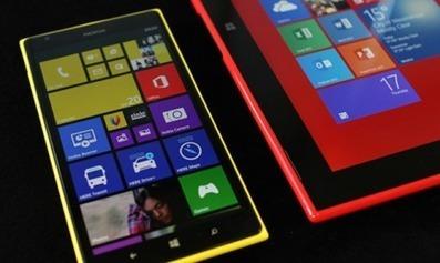 Nokian uutuudet: paljon toivoa, useita ongelmia - Uutiset - Tietokone | Tablet opetuksessa | Scoop.it