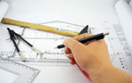Autocad Drafting Services , Outsource Cad Drafting   Drafting Autocad   Drafting Autocad   Scoop.it