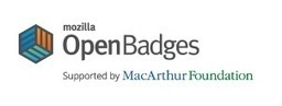 Mozilla BadgeKit | about Badges | Scoop.it