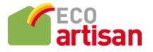 ECO Artisan® : des professionnels du bâtiment s'engagent | BatiPresse.com | Travaux de rénovation | Scoop.it