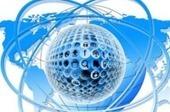 Wie soziale Medien unseren Alltag verändern | Medien, ICT & Schule | Scoop.it
