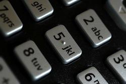Piratage des réseaux téléphoniques, Checkphone Technologies veille au grain | le 2eme souffle de la téléphonie | Scoop.it