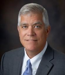 Chicago FELA Litigator is the Newest Partner at Cogan & Power | Cogan & Power | Scoop.it