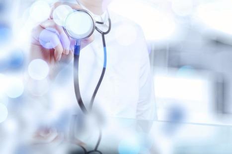 La réalité virtuelle au service de la santé | L'Innovation Santé | GAMIFICATION & SERIOUS GAMES IN HEALTH by PHARMAGEEK | Scoop.it