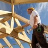 REO Construction & Roofing