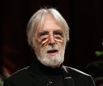Obtiene Michael Haneke Premio Príncipe de Asturias de las Artes 2013 | Literatura | Scoop.it