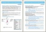 Consultation nationale des acteurs des ENT - Synthèse de la consultation nationale des acteurs des ENT - Éduscol | Numérique éducatif | Scoop.it