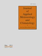 Quantitative Analysis of Factors Contributing to Urban Heat Island Intensity   meteorologia   Scoop.it
