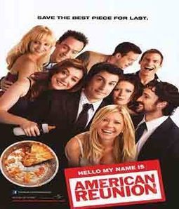 American Reunion Movie Watch Online Free Download | Watch Movie Online For Download Free HD Movie | Watch Movie Online | Scoop.it