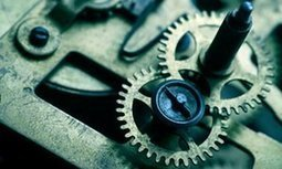 We social workers are more than just cogs in the system | Social services news | Scoop.it