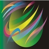 Etudier la communication visuelle, le multimédia et le graphisme en ... - Navi Mag | Imagincreagraph.com | Scoop.it