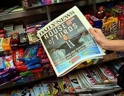 Boehner left holding the bag after tea party's antics - Politics Balla | Politics Daily News | Scoop.it