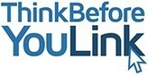 Think Before You Link | An Eye on New Media | Scoop.it