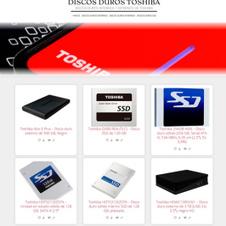 Internet Services | Web design and online stores. Make money online, affiliate programs | Diseño Web Málaga | Scoop.it