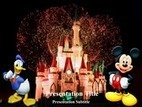 Download Firework at Disneyland Powerpoint Templates Themes with Beautiful animation | Personality Development PPT | Scoop.it