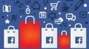 Retailers Can Now Buy Facebook Ads That Only Run If the Right Products Are in Stock | Retail | Scoop.it