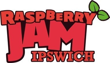 Sponsorship and marketplace sellers required - Raspberry Jam Ipswich | random computing | Scoop.it