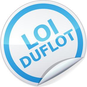 LOI Duflot :  avantages et inconvénients | investir à Toulouse | Scoop.it