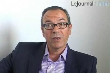 "Philippe Seignol (Performics) : ""Le RTB va rebooster la part de marché du display dans les campagnes de branding"" | DigitalAdvertising | Scoop.it"