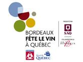 Bordeaux fête le vin à Québec.   Oenotourisme en Entre-deux-Mers   Scoop.it