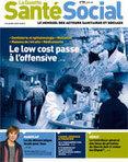 Coup de projecteur sur «la fin de vie invisible» - Entretiens avec Régis Aubry et Pascal Jacob   Evaluation, qualité et prévention des risques   Scoop.it