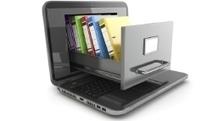 5 gratis progamma's om je media te beheren | My knowledgebox at work | Scoop.it