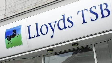 Lloyds to train 20,000 'digital champions' by 2017 I Matthew Finnegan   Entretiens Professionnels   Scoop.it