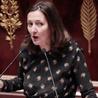 """Politique : Place à la dure réalité et aux petits arrangements entres amis """"AutreMent"""""""