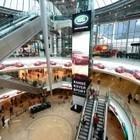 Les nouveaux Centres Commerciaux   Digital Retail   Scoop.it