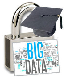Can Big Data Help Universities Tackle Security, BYOD? | Higher Education & Information Security | Scoop.it