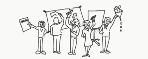 Bigger Picture | Startup Tools | Scoop.it