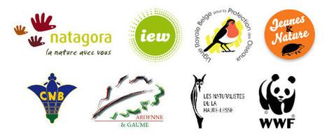 CoDT : enfin de réels progrès pour la biodiversité   Alter Tierra: Agroécologie & Agriculture   Scoop.it