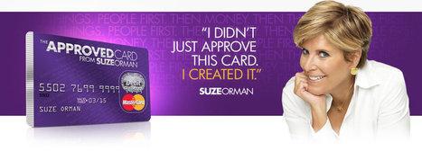 Prepaid Credit Cards | Best Prepaid Credit Card | Just Get Ideas | Prepaid Credit Cards | Best Prepaid Credit Card | Scoop.it
