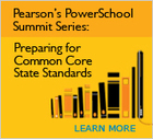 Experts Discuss Common Core State Standards - Webinar Series at Pearson | K-12 Research, Resources and Professional Learning Materials for English Language Arts | Scoop.it