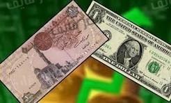 سعر الدولار اليوم مقابل الجنيه المصري في السوق السوداء والبنوك الجمعة 1 يوليو العملة الأمريكية تهبط 7 قروش   masr5   Scoop.it