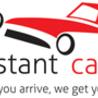 Instant Cabs