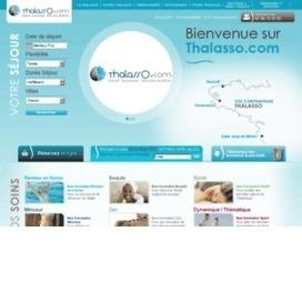 Codes promo Thalasseo valides et vérifiés à la mai | codes promos | Scoop.it