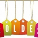 5 conseils pour réussir vos campagnes emailing pour les soldes | Be Marketing 3.0 | Scoop.it