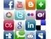 Sempre più social il marketing mix delle aziende italiane   Studio Doc - Eventi e servizi di marketing turistico   Scoop.it