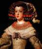 10 septembre 1638 naissance de Marie-Thérèse d'Autriche   Racines de l'Art   Scoop.it