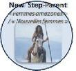 Nouveau regard sur leféminisme | JUSTICE : Droits des Enfants | Scoop.it