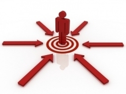 Developing a User Centric Content Strategy   Web Analytics and Web Copy   Scoop.it