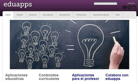 Diseña tu proyecto #mlearning #sinmiedo   Propuestas de aprendizaje del s.XXI   Scoop.it