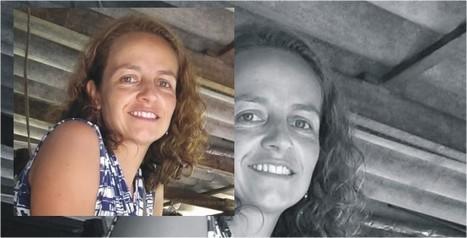 El feminismo en el siglo XXI - narino.info | Activismo en la RED | Scoop.it