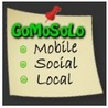 Go Mobile Social Local Today  | GoMoSoLo