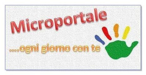 Legge di Attrazione - Pillola del 13/09/2013 | Il corriere della positività | Scoop.it