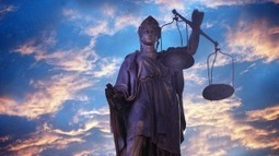Court of Appeal slashes sentence of man jailed for setting fire to pregnant partner | theage.com.au | Parental Responsibility | Scoop.it
