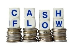 How to manage your cash flow as a small business | ADAPT: Same Biz, New Frontier | Scoop.it