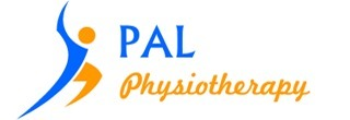 Physiotherapy Clinics in Gurgao | Physiotherapy Clinic in Gurgaon | Scoop.it
