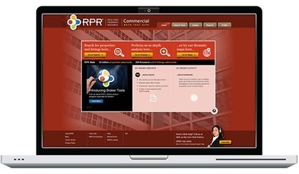 RPR v1.13 and Commercial Beta | Real Estate Plus+ Daily News | Scoop.it